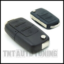 Remote Central Locking Keyless Entry Kit AUDI A3 A4 A6