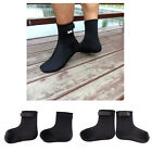 Promate 3mm Water Sports Swimming Scuba Free Diving Fin Socks Snorkeling Boots