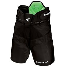 New Easton Stealth 55S Ice Hockey Pants Sr Sz XL Or L
