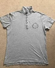 Diesel polo taille l