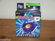 Hasbro Takara BeyBlade Knight Dranzer # 39 Combination Type RARE New Beyblades