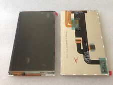Original LCD LC Display Screen pantalla TFT para LG P920 OPTIMUS 3D NUEVO