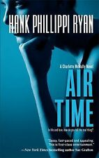 Air Time Charlotte McNally Mysteries)