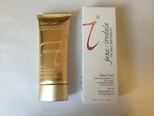 Jane Iredale Glow Time Full Coverage Mineral BB Cream BB3 BB 3