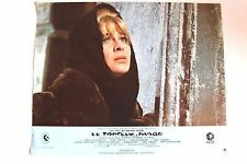 JULIE CHRISTIE LOBBY CARD LE DOCTEUR JIVAGO