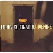 Ludovico Einaudi - (Divenire, 2007)