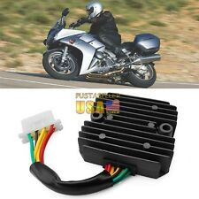For Honda Gl 1000 Goldwing 75 76 77 78 79 Voltage Rectifier Regulator Upgrade US