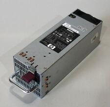 02-02-01345 Netzteil HP ESP127 PS-5501-1C ML350 264166-001 292237-001