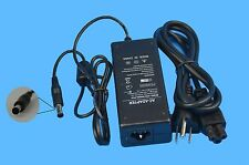 AC Power Adapter for Sony VAIO VGN-TZ290EAN VGN-T360/L PCG-C1VS/BW VGN-UX280PK1
