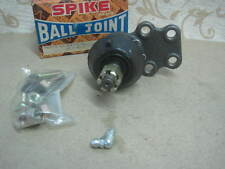 NOS DATSUN 1200 SUNNY B110 KB110 B210 120Y LOWER BALL JOINT # 40160-H1000