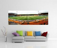 NORWICH CITY FC CARROW ROAD GIANT WALL ART PRINT PICTURE PHOTO POSTER J199
