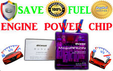 Saturn Performance Turbo Boost Volt Engine Power Chip