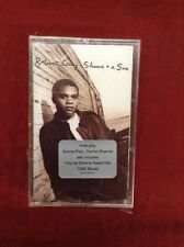 Shame & A Sin by Robert Cray Cassette (Brand New, Factory Sealed)
