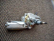 Vw Polo 6N1 Rear Window Wiper Motor. 1994-99. 6N0 955 713 A