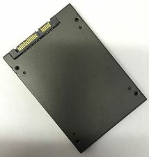 ACER ASPIRE ES1 512 C5YW MS2394 Start 120GB 120 GB SSD Solid Disk Drive  2.5 NEW
