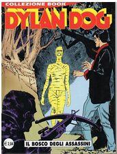 DYLAN DOG COLLEZIONE BOOK NUMERO 70