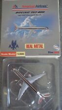 "Star Jets 1:500 scale American  Boeing 757-200 RN# ""N679AN"" SJAA167 From 2002"