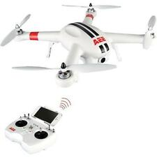 AEE AP10 PRO Toruk AP10 PRO Quadcopter Drone With 16 MP 1080P Camera