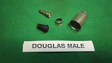 Jeep Willys M38 M38A1 M37 MALE end Douglass repair kit