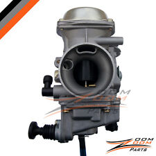 HONDA TRX300 300 FOURTRAX CARBURETOR 1989 1990 1991 1992 1993 1994 1995 CARB