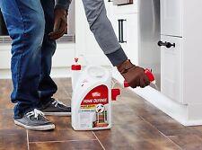 Insect Killer Spray Ant Roach Centipede Stinkbug Ortho Home Perimeter 1 Gallon
