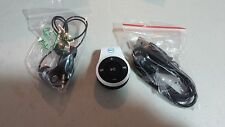 STEREO BLUETOOTH HEADSET BSH380 NEW WORKS WITH YOUR PHONE ALSO BUILT IN MIKE