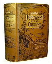 VICTORIAN FAMILY VALUES Home Life ETIQUETTE Manners Marriage GOD Bible DOMESTIC