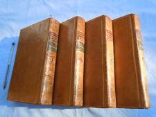 Guill du Bellay;collection des mémoires particul relatif à l'histoire de Fr 1786