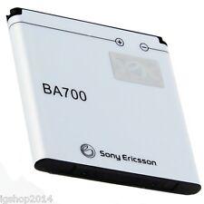 Compatibile batteria BA700 Sony Ericsson Xperia Neo-Ray Pro Xperia Neo-V