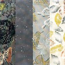 RJR Fabrics Pre-Cut 24 Block Rail Fence Quilt Kit - Pretty Wings