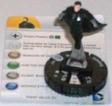 DAXAMITE 210 Superman and the Legion of Super-Heroes DC HeroClix gravity feed