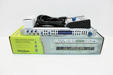 PRESONUS CENTRAL STATION PLUS VER, LOTS OF EXTRAS, MINT, MIX ENGINEER MUST!