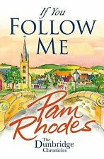 If You Follow Me 3 by Pam Rhodes (2014, Paperback, New Edition)