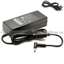 Alimentation Chargeur Adaptateur pour portable HP COMPAQ Chromebook 14-q030nr