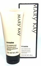 MARY KAY TIMEWISE EVEN COMPLEXION MASK~BNIB~EVEN SKINTONE~BRIGHTEN~SOFTEN