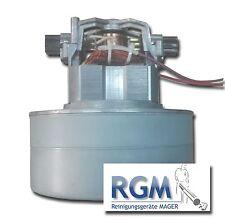 *** Qualitäts-Motor Electrolux/ Lux D 820 / Lux 1***