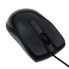 Fashion 1200 DPI USB Wired Optical Gaming Mice Mouse For PC Laptop HOT SALE
