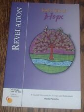 Revelation: God's Gift of Hope by Kevin Perrotta (1999, paperback)