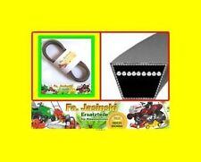 Keilriemen für Husqvarna 532106085 AYP Craftsman 106085X