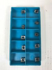 INGERSOLL CARBIDE INSERTS QTY10 APLH32R01 Gr247
