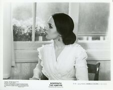 ISABELLE ADJANI  NOSFERATU THE VAMPYRE 1979 VINTAGE PHOTO ORIGINAL #1