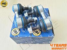 FOR BMW X5 2 Heavy Duty Rear Antiroll Bar Stabiliser Drop Link Links Meyle HD