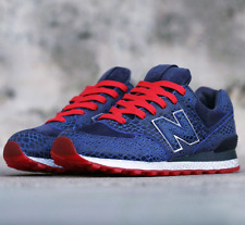 BAIT x G.I. Joe x New Balance Men ML574GI1 Cobra Commander Size 11