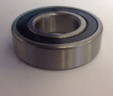 GENUINE OREGON BALL BEARING - 6205-2RS FOR SPINDLE BEARINGS JOHN DEERE M63810