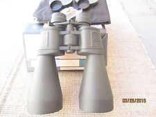 Brand new Giant  Astronomical Day/Night Prism  12-40x80 Zoom Binoculars