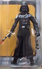 Star Wars Darth Vader from Return of Jedi Commemorative Tin-MINT-LOOSE-ROTJ