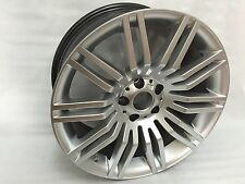 "19"" NEW BMW WHEELS RIMS FIT 1 SERIES 3 SERIES 4 SERIES 5 SERIES"