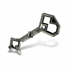 The Key Of Thorin Oakenshield The Hobbit Licensed Official Noble Collection
