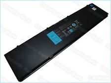 [BR1021] Batterie DELL Latitude E7440 Series - mah 7,4v