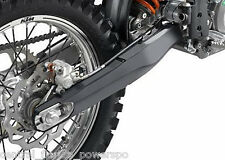Genuine KTM Swing Arm Protectors Guards KTM SX/XC 2011, XC-W/EXC 2012–15
